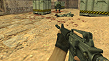 Counter-Strike 1.6, lo sparatutto multiplayer portato su Android