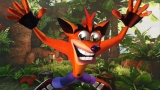 Crash Bandicoot N. Sane Trilogy in arrivo su PC, Xbox One e Switch a luglio