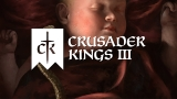 Crusader Kings III annunciato e Crusader Kings II gratuito