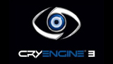 CryEngine 3: video mostra le novità dell'update 3.4