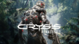 Crysis Remastered si aggiorna: ray tracing a 60 fps su PS5 e Xbox Series X