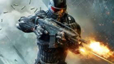 Nuovo trailer Be the Weapon di Crysis 2