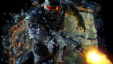 Crysis 2 patch migliora multiplayer e rimuove auto-aim