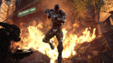 Ultra Upgrade per Crysis 2 adesso disponibile