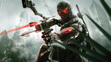 Crysis 3 The Fields #2: gameplay trailer da oltre sei minuti