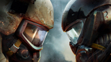 Crysis 2 torna su Steam