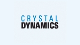 Nuova IP all'orizzonte per Crystal Dynamics