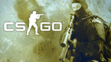 Counter-Strike Global Offensive: arriva la nuova Operazione Hydra