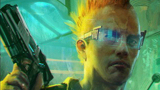 Cyberpunk 2077: un video con l'autore del gdr cartaceo originale