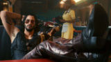 Cyberpunk 2077: l'antitrust polacca monitorerà le patch. Rischio multa per CD Projekt