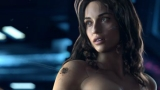 Cyberpunk 2077: il gameplay per la prima volta in video