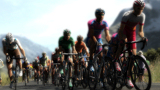 Annunciato Pro Cycling Manager 2011