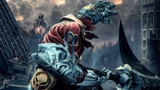 Nordic Games acquisisce Darksiders, Red Faction e altri asset THQ