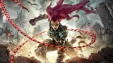 Darksiders 3: video di gameplay da 11 minuti