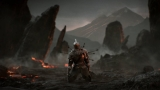 Dark Souls 2 in arrivo su PS4 e Xbox One