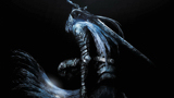 Dark Souls: un walkthrough per sapere tutto sul lore