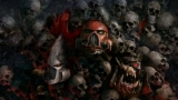 Warhammer 40K Dawn of War III: Relic Entertainment ha pubblicato un nuovo trailer