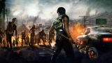 Dead Rising 3: i primi 25 minuti in video
