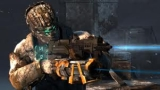 EA: Dead Space rimane una IP importante