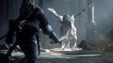 Deep Down: nuovo video gameplay commentato da Yoshinori Ono