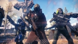 Nuovo trailer mostra Destiny su PS4