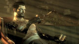 Una Collector's Edition per Deus Ex Human Revolution