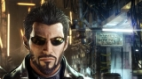 Deus Ex Mankind Divided: ecco com'è la grafica su PC