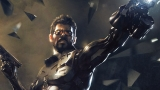 Disponibile il nuovo DLC di Deus Ex: Mankind Divided
