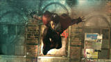 DmC: reboot di Devil May Cry da Ninja Theory
