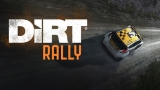 DiRT Rally, dal 16 novembre disponibile anche per MacOS