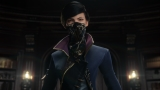 Dishonored 2 Update 1.3 disponibile su Steam