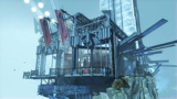 Dishonored, ecco il DLC Dunwall City Trials