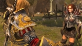 Divinity Original Sin in Live Gameplay