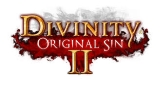 Divinity Original Sin 2 supporterà split-screen e controller
