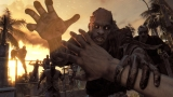 La Enhanced Edition di Dying Light è pronta per la pubblicazione