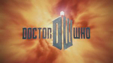 Doctor Who è il primo gioco per Vita con Unreal Engine 3