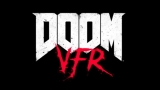 Nuove sequenze di gioco per DOOM VFR dalla GamesCom 2017