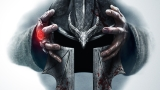 Un nuovo trailer con il mondo di Dragon Age Inquisition