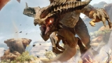 Dragon Age Inquisition avrà una modalità multiplayer