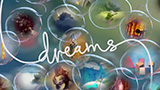 Naughty Dog mostra come si creano i Clicker in Dreams di Media Molecule