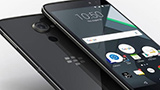 Blackberry DTEK60 ufficiale, smartphone Quad HD con SD820 e Android a 579 euro