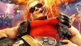 Duke Nukem Forever: 2K Games rilascia video dietro le quinte