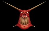 Dungeon Keeper gratuito su Origin