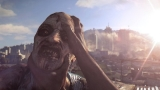 Pubblicato trailer di lancio di Dying Light: The Following