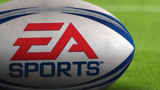 EA Sports apre un nuovo studio