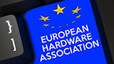 Ecco i vincitori dell'European Hardware Association Community Award 2017
