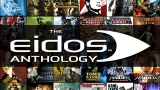 The Eidos Anthology ora a 30,99 € invece di 219,99 €