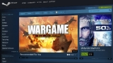 Valve introduce Steam Broadcasting e contatore FPS