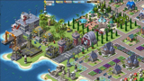 Empires & Allies: Zynga conferma dominio su Facebook