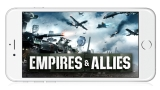 Zynga lancerà un Empires & Allies rivisto per i dispositivi mobile
